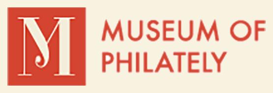 Museum of Philately Blog
